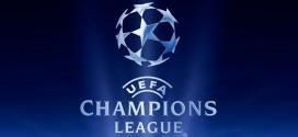 liga-prvaka