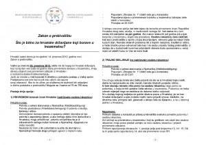 zakon o prebivalistu ffm-001