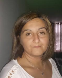 Anita Franic umanjena