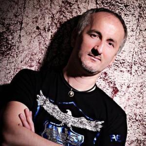 Bruno Bakovic