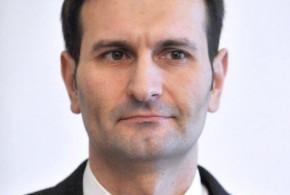Dr. Miro Kovač