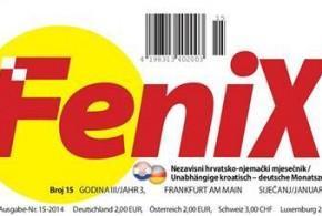 Fenix_ch