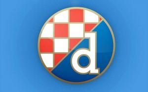 Grb Dinamo