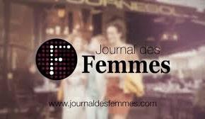Journal ddes Fammes