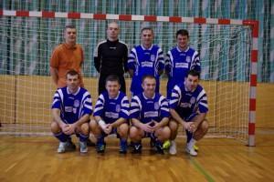 Feniks_Momcad domacina  NK Zagreb iz Arbona