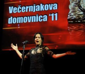 Marija Vidovic