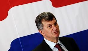 Milan Kujundzic