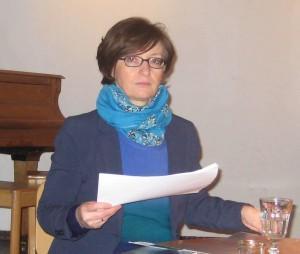Ruza Kanitz 3