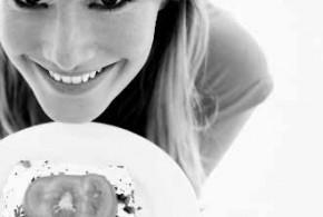 cura i hrana