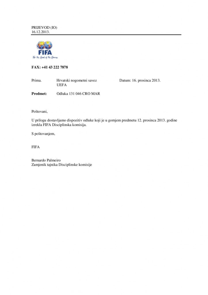 fifa-decision-001