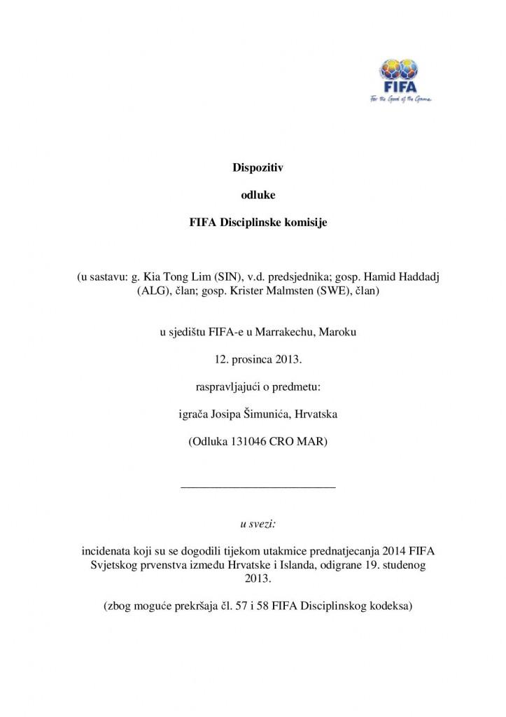 fifa-decision-002