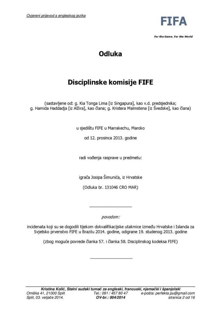 prijevod_fife-002