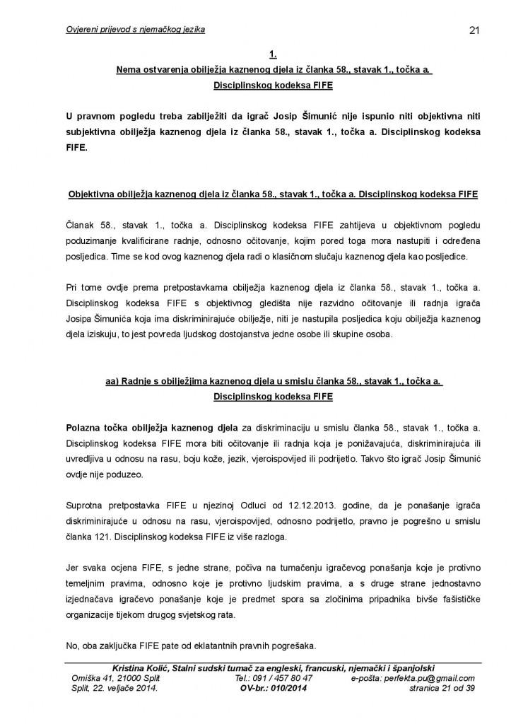 Berufungseinlegung 6-de-hr-021