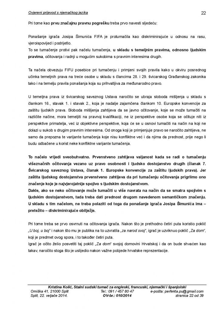 Berufungseinlegung 6-de-hr-022