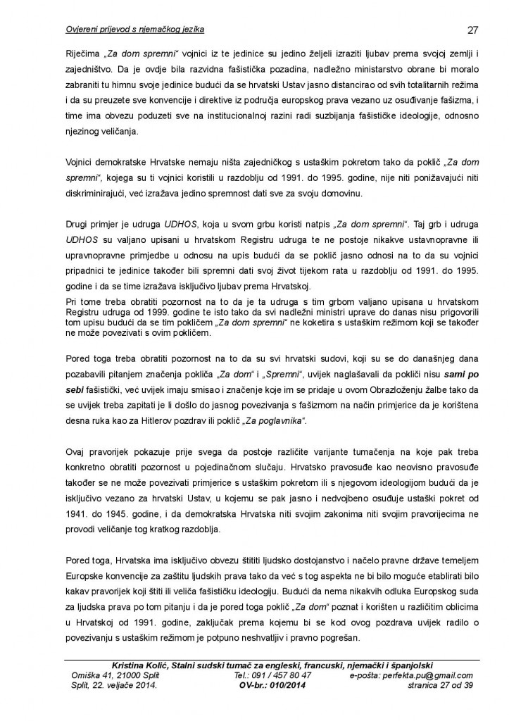 Berufungseinlegung 6-de-hr-027