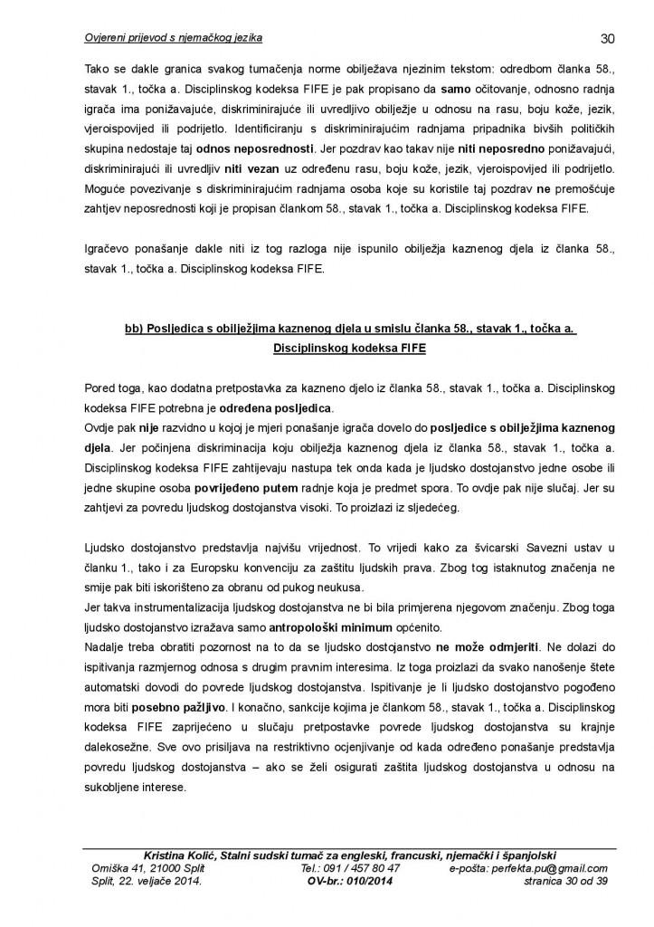 Berufungseinlegung 6-de-hr-030