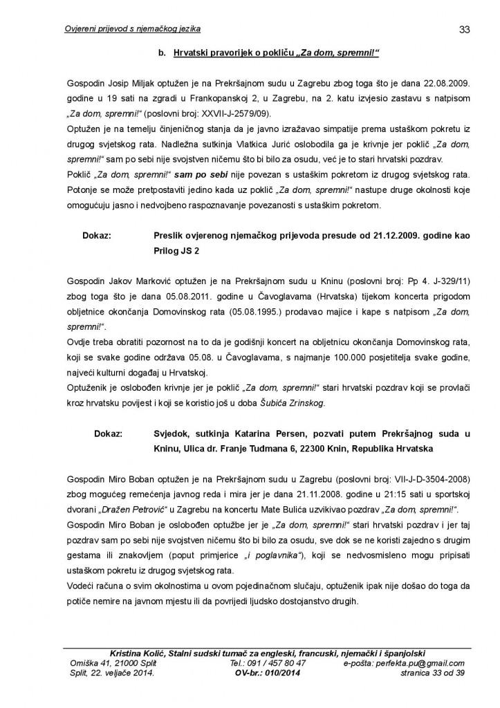 Berufungseinlegung 6-de-hr-033