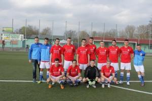 FC Croatia Frankfurt_24.03.