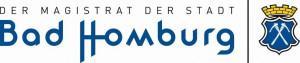 Grad Bad Homburg