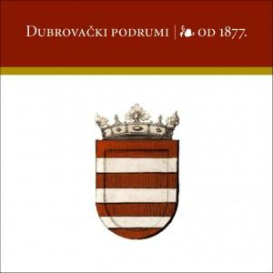 Logo_DubrovackiPodrumi1