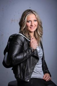 Nikki Adler2 (2)