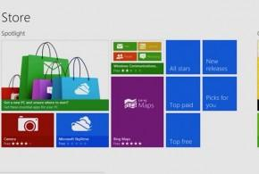 win8storeconsumerpreview_large_verge_medium_landscape