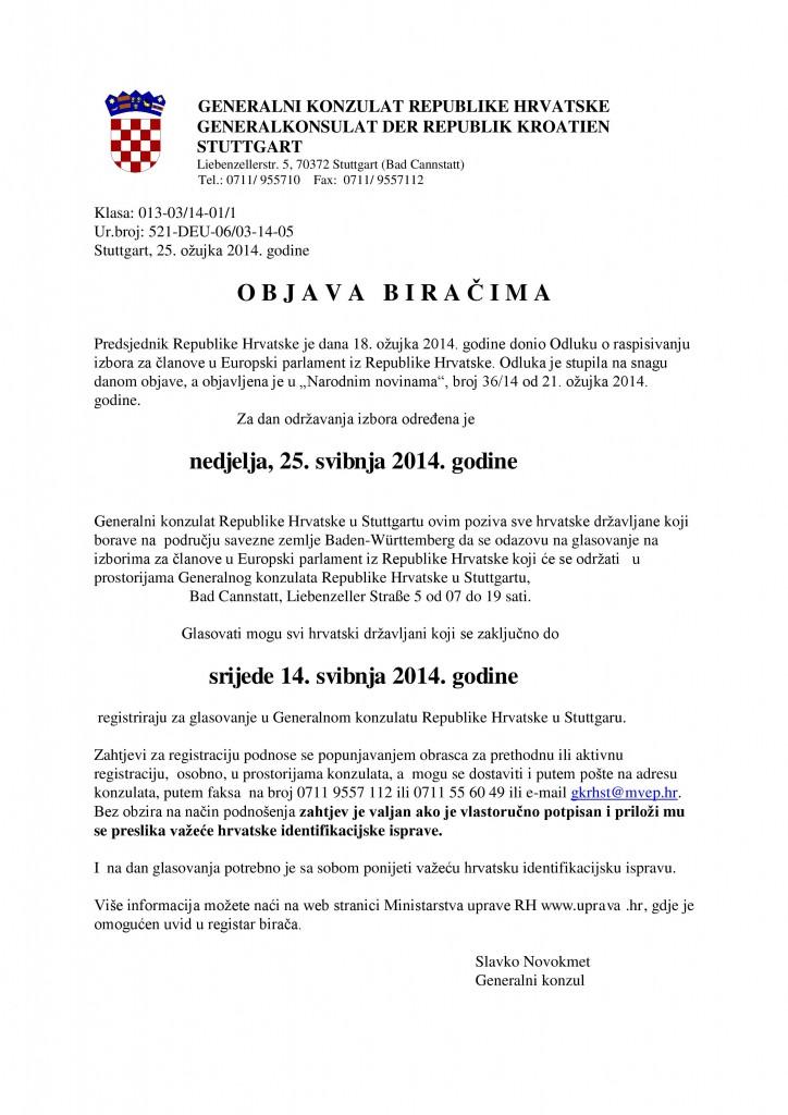 OBJAVA BIRA IMA-page-001