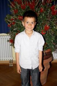 4 Stipe Bogdanovic