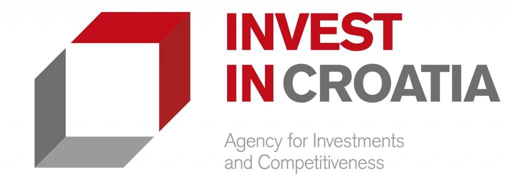 AIK-logo-Invest-in-Croatia-eng