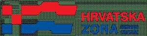 HZchimp