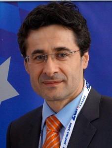 Ivan Sablic