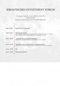 Kroatische Investment forum_Agenda (2)-001