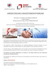 Kroatische Investment forum_Invitation (2)-001