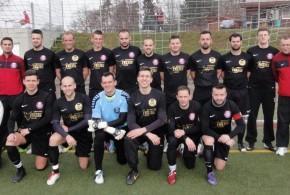 NK Croatia Sindelfingen (9)