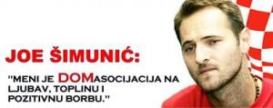 Simunic_Meni je Dom