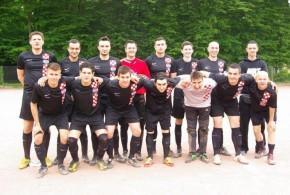 croatia 1 (2)