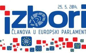 izbori 2014 eu