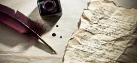 pisma-pisati-pismo-04