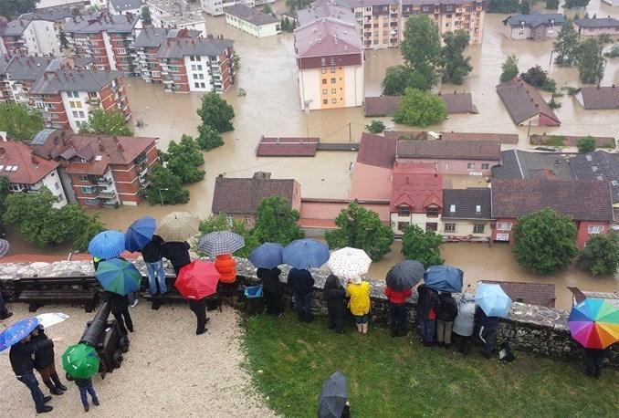 poplave-doboj-poplava