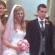 Vjenčao se Josip Landeka, 27.-godišnji nogometaš novog njemačkog drugoligaša SV Darmstadta 98