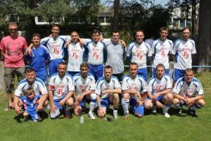 6.Hajduk Wiesbaden
