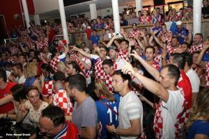 Brazil-Hrvatska-20140612_01