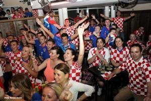 Brazil-Hrvatska-20140612_02 0