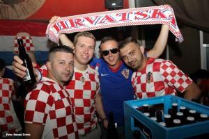 Brazil-Hrvatska-20140612_06