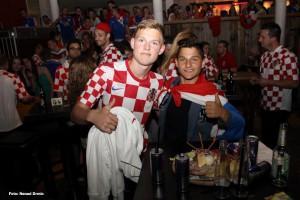 Brazil-Hrvatska-20140612_07
