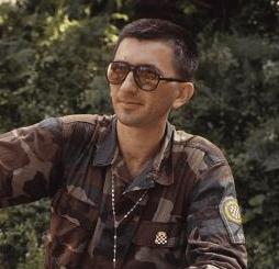 Dario Kordic 2