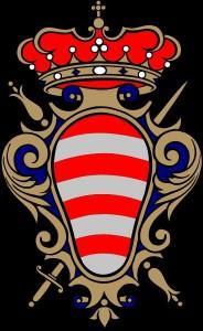 Grad Dubrovnik_logo_368px