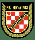 Hrvatski-dragovoljac