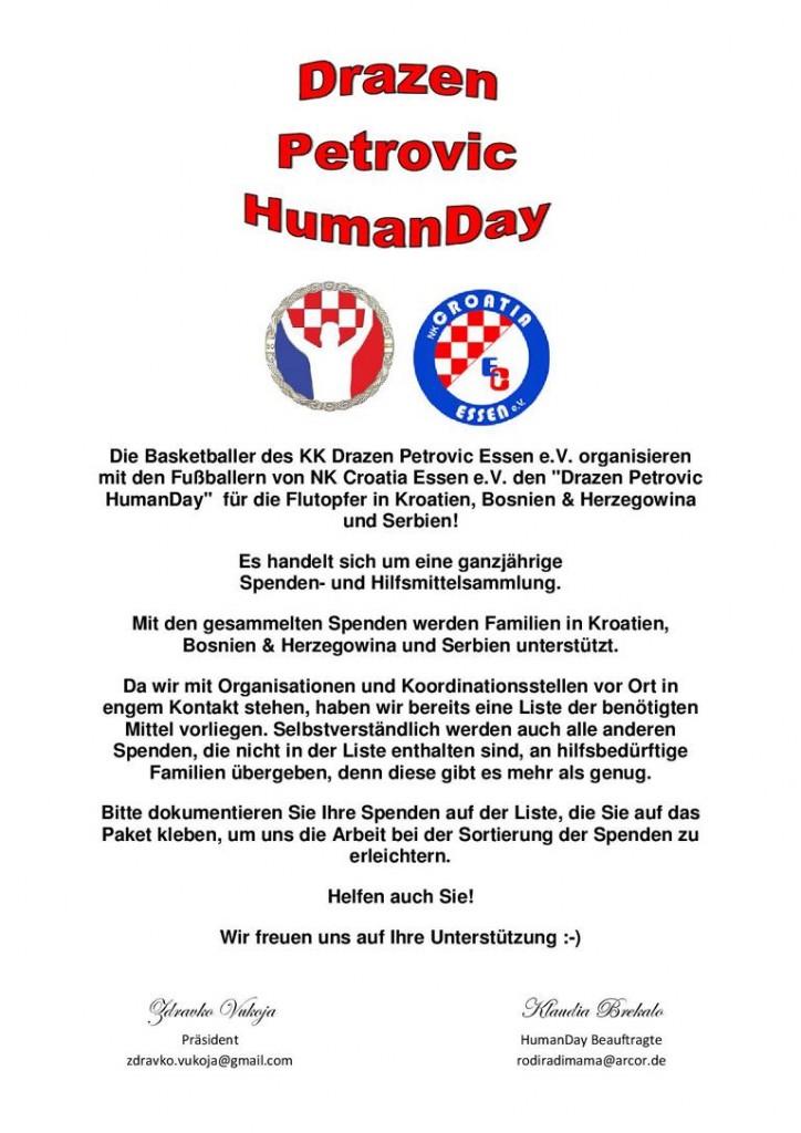 HumanDay Flyer mit Liste Flutopfer-001