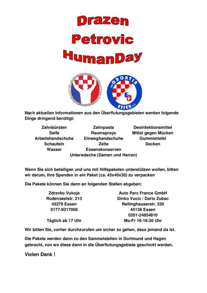 HumanDay Flyer mit Liste Flutopfer-002